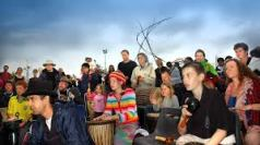Stainsby Festival