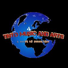 TMA Logo