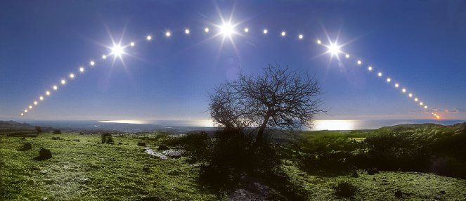 winter_solstice_pivato